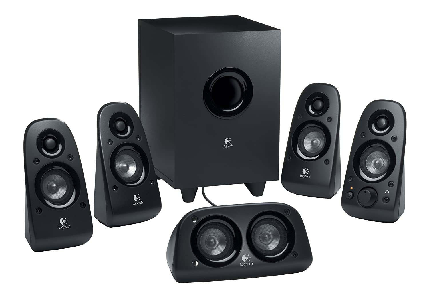 Image result for best speakers for bass