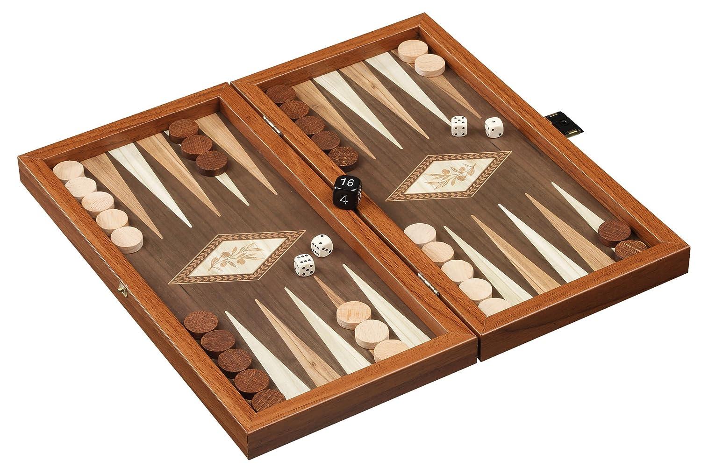 Philos - 1806.0 - Backgammon - Kythira - Taille Petit Philos_1806