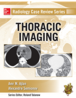 Pediatric imaging a teaching file lww teaching file series radiology case review series thoracic imaging fandeluxe Choice Image