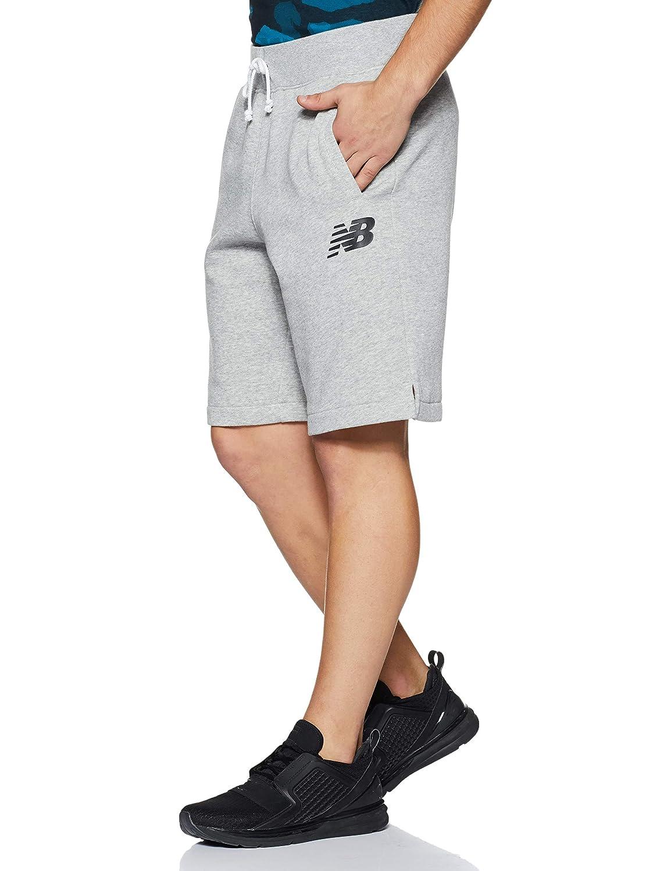 New Balance Core 10 inch Pantaloncini Uomo
