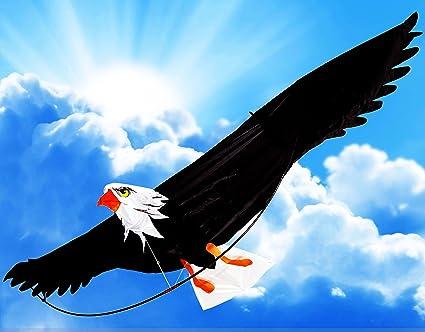 eagle pcb