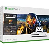 Xbox One S Parent No additional content