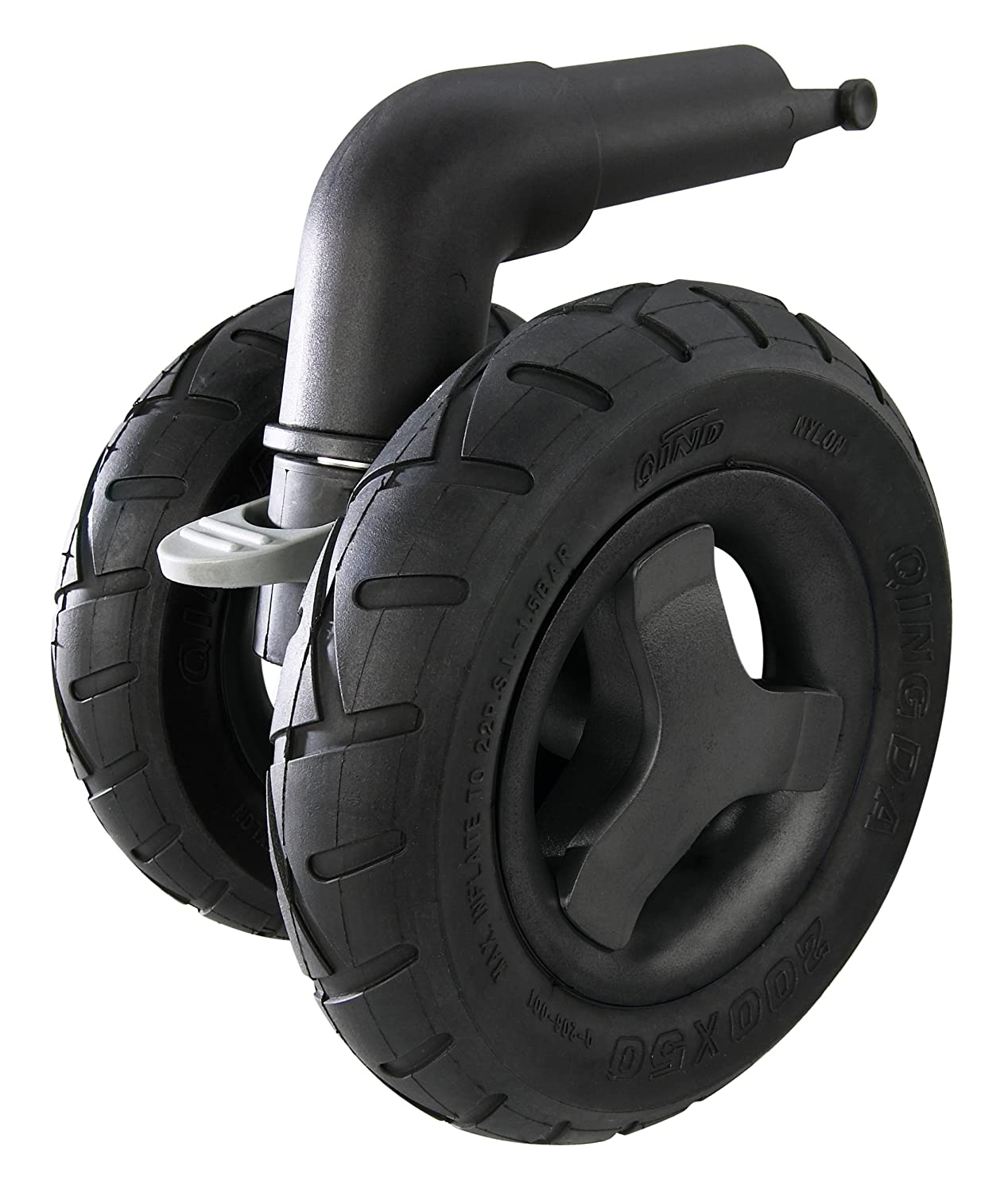 Quinny Buzz All Terrain Tyres 70900000