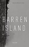 Barren Island (AWP Award for the Novel)