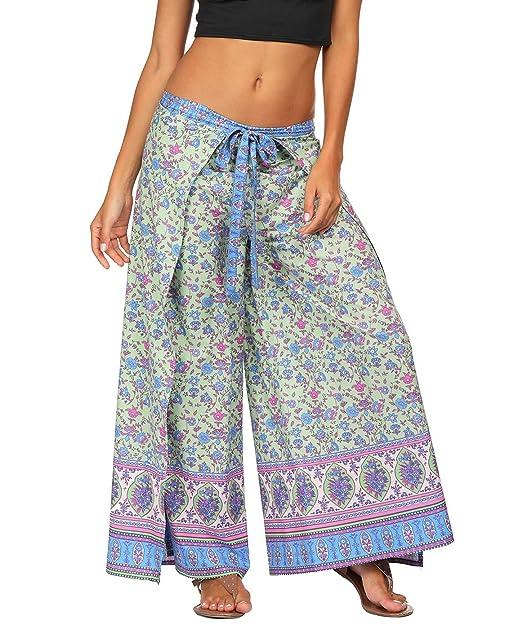 Amazon.com: Prettyard - Falda de yoga para mujer y niña, muy ...