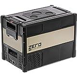 ARB 10802442 Portable Fridge/Freezer 47 Quart Single Zone Portable Fridge/Freezer