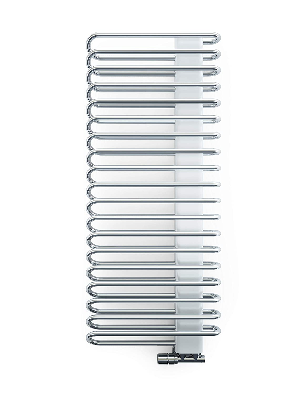 Fantini Cosmi AP6460 /Calefactor el/éctrico por rayos infrarrojos