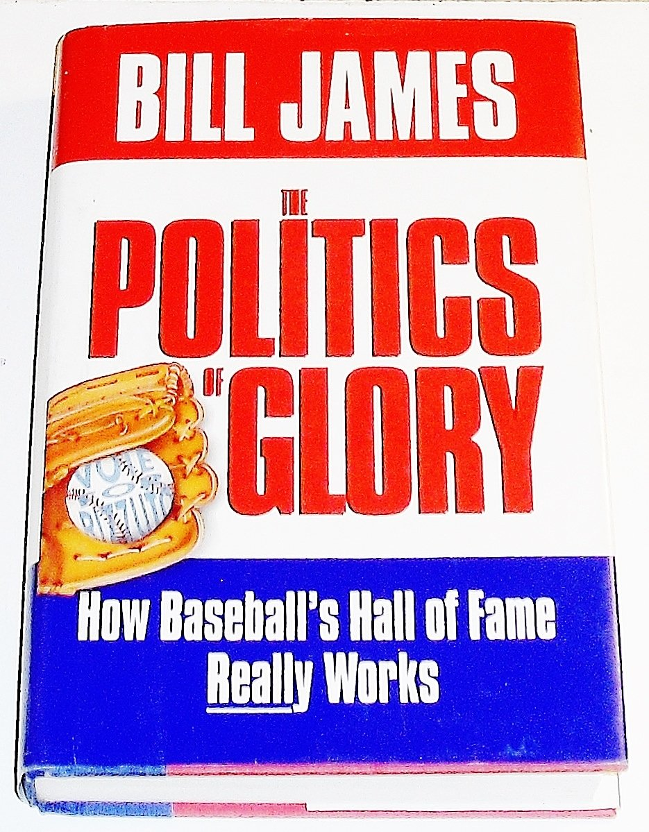 Glory: full name. Fame: the origin and meaning of the name 16