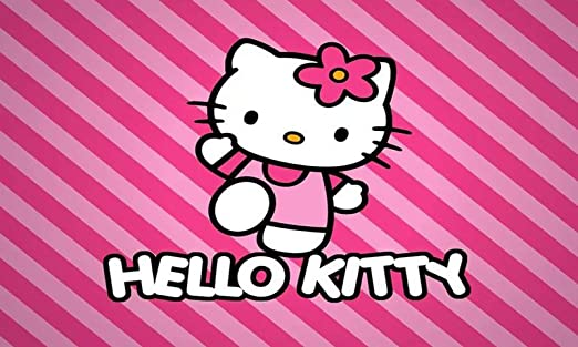 dc27aa0d3 Amazon.com: Hello Kitty HD Wallpaper: Appstore for Android