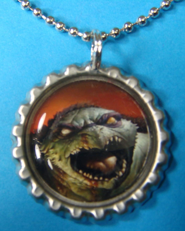 Amazon.com: 1 Teenage Mutant Ninja Turtles Movie Silver ...