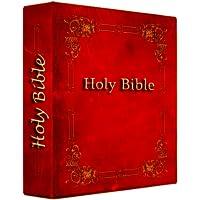 ESV Bible Free