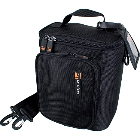 Protec M-400 Mute Bag Trumpet iHbWNYuYO