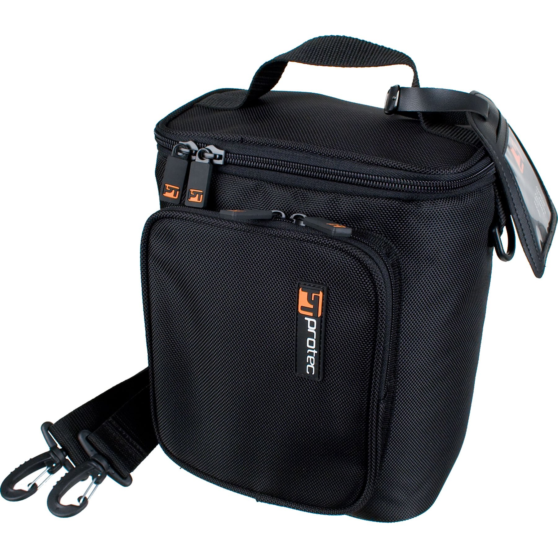 Protec Trumpet Mute Bag with Modular Divider, Model M400