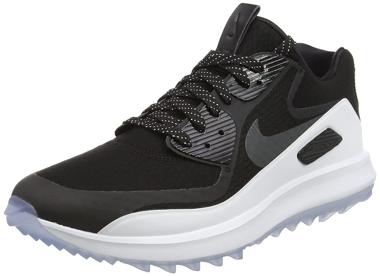 new style 12b39 f9313 Nike Men's Air Zoom 90 IT Golf Shoes