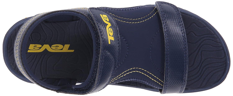 Toddler//Little Kid Psyclone 6 K Teva Psyclone 6 Sport Sandal