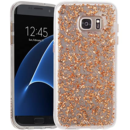 samsung galaxy s7 phone case