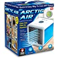 Air Conditioners & Accessories