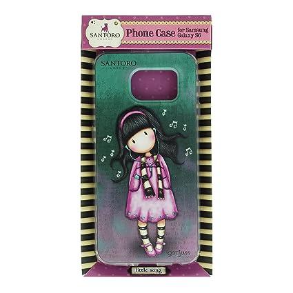 gorjuss phone case iphone 8