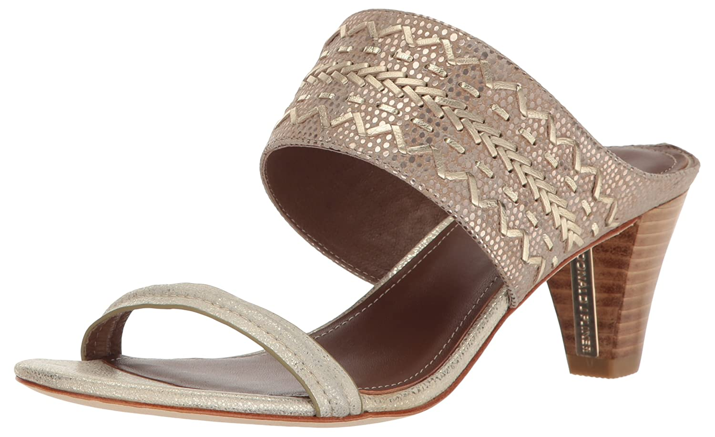 ac00007a93d7e2 Amazon.com  Donald J Pliner Women s Viv Dress Sandal  Shoes