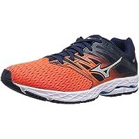Mizuno Wave Shadow 2 - Zapatillas de Running para Hombre