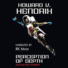 visions of mars rabkin eric s slusser george hendrix howard v