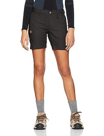 Belden Shorts Shorts für Damen IapVQYN