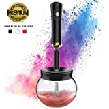 Make Up Brushes Cleaner Dryer, Makeup Brush Cleaner Dryer, Cleaning Solution