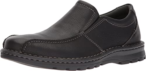 Girls Clarks Casual Trainers /'Super Step/'