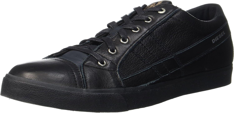 D-VELOWS D-STRING LOW Fashion Sneaker
