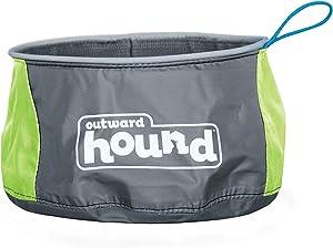 Outward Hound Dog Travel Accessories and Gear