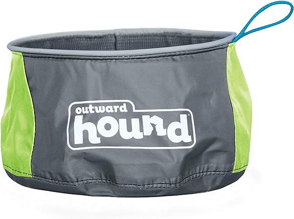 Outward Hound, Lightweight Dog Backpacks