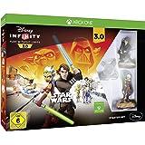 Disney Infinity 3.0: Starter-Set - Xbox One [Edizione: Germania]