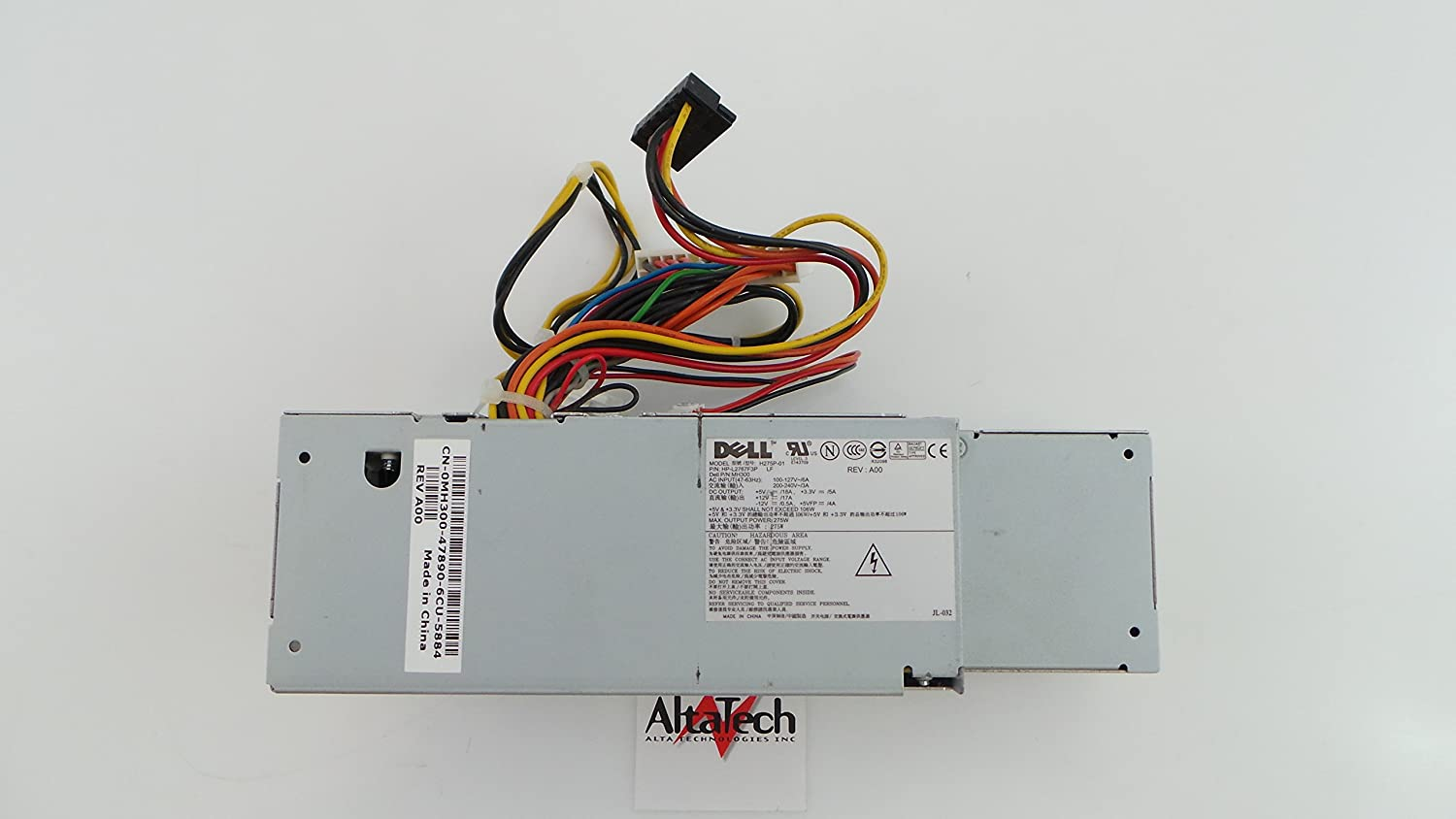 Compaq pc wiring diagram wiring diagram dell computer hookup diagram dell power supply color wiring diagram 2 9 stefvandenheuvel nl \\u2022dell wiring colors 17 2