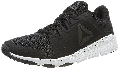 scarpe reebok fitness