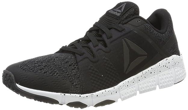 605cec804462 Reebok Women s Trainflex DTD Fitness Shoes