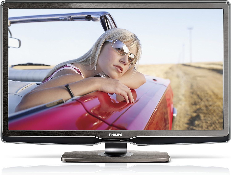 Philips 42PFL9664H- Televisión Full HD, Pantalla LCD 42 pulgadas: Amazon.es: Electrónica
