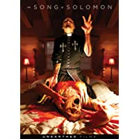 Song Of Solomon, The
