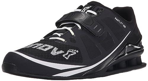 9e1c454378c32a Inov-8 Men s Fastlift 325 Cross-Trainer Shoe  Buy Online at Low ...