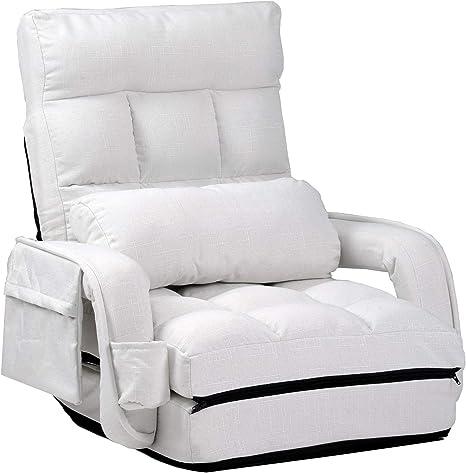 おしゃれな 座 椅 子