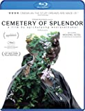 Cemetery of Splendor [Blu-ray]