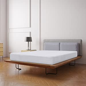 Best Price Mattress 10 inch Memory Foam Mattress