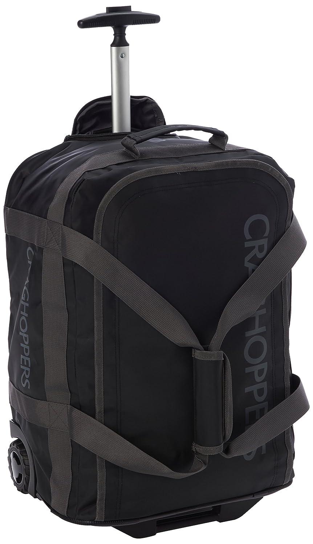Craghoppers Shorthaul Reisetasche