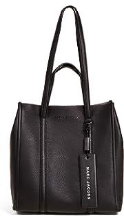 18403f19159f Amazon.com  Marc Jacobs Women s The Bold Grind East West Shopper ...