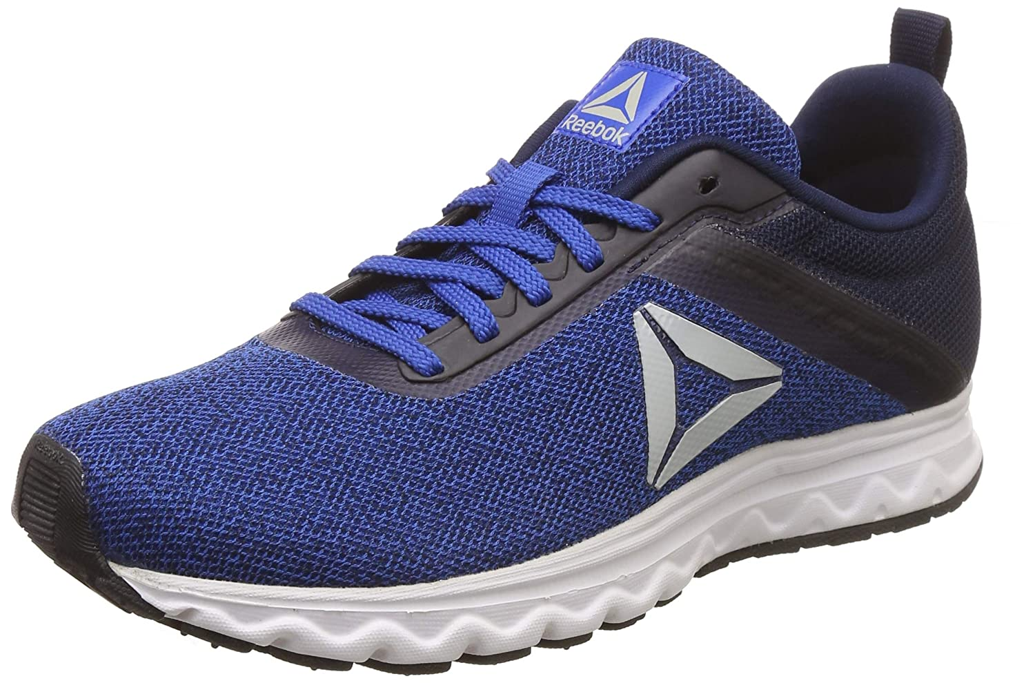 Reebok Flyer Lp Best Branded Running Shoes For Men in India to Buy Online - Sep 2019