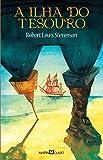 A Ilha do Tesouro - Volume 86