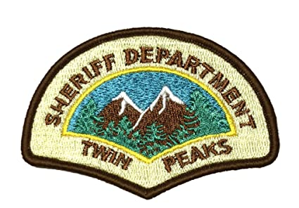 iron on embroidered patches amazon