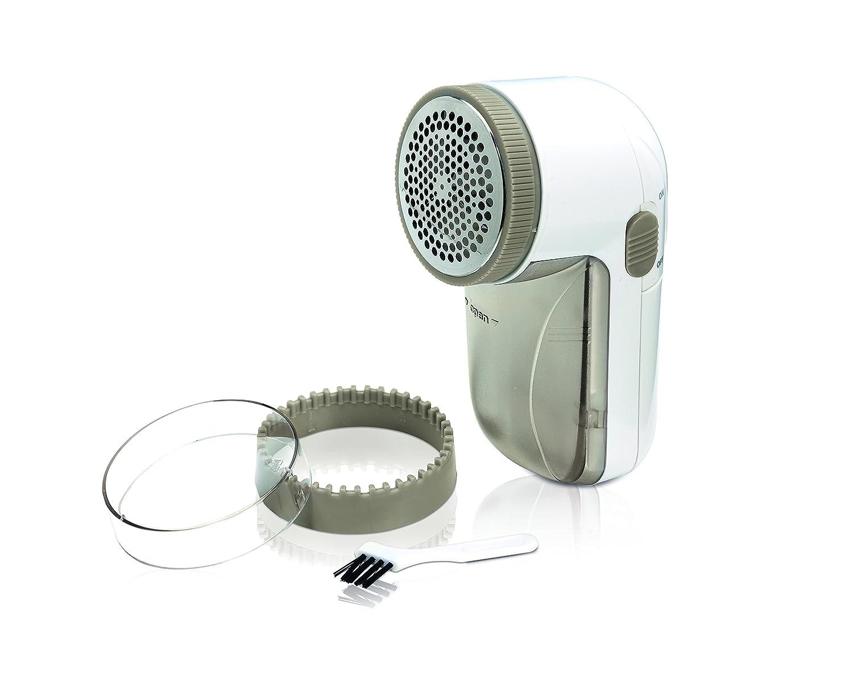Laica HI4001 - rasuradora de pelusa (Alcalino): Amazon.es: Bricolaje y herramientas