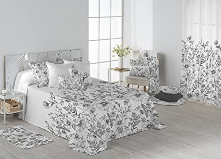 Bedding Cuscini.Amazon Com Quilt Bedspreads Sets For Spring Summer Twin