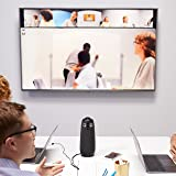 Meeting Owl - 360 Degree, 720p Video Conference