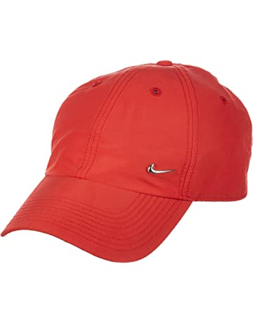 Nike Metal Swoosh H86 - Blue Cappello 539dfad6c83d
